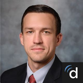 Of Illinois Md Mba by Dr Jan Kaminski Md Chicago Il Colon Rectal Surgery