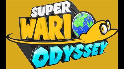 super mario odyssey standard ytp super mario odyssey on drugs youtube