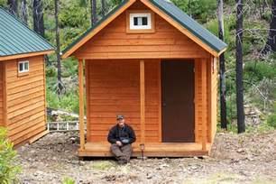 affordable modern cabin ideas studio design gallery