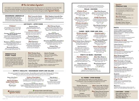 brio tuscan grille coupons printable printable brio coupons 2017 coupons 2017