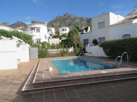 property for sale benalmadena property for sale in benalmadena arroyo de la miel