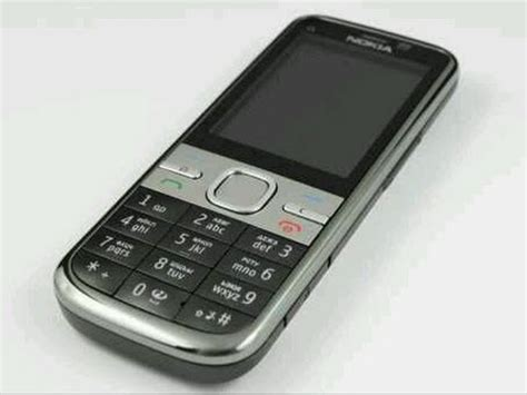 resetting nokia c5 00 how to hard reset nokia c5 00 simply yourself youtube