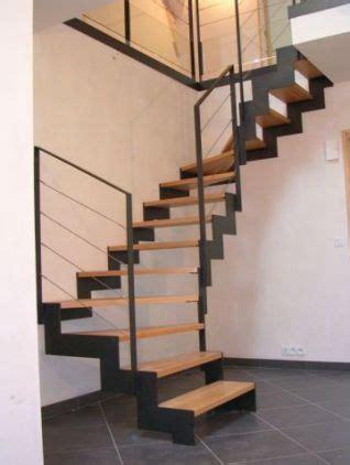 Escalier 2 4 Tournant by Escalier 2 4 Tournant