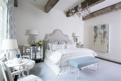 french blue bedroom design gray and blue french bedrooms french bedroom