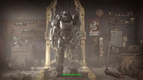 home review design quest fallout 4 review the dangers of hype video