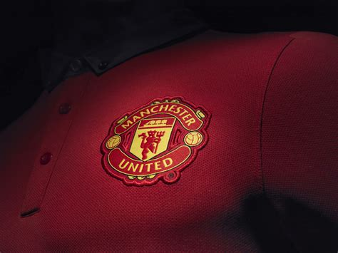 manchester united 13 14 2013 14 home kit goalkeeper