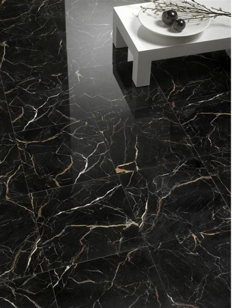 White And Gold Bathroom Accessories - naturale purezza black marble 18 quot x18 quot