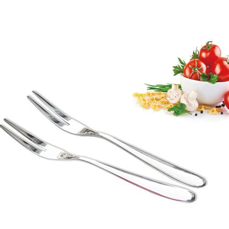 Fruit Fork buy stainless steel fruit fork cake fork fork steak