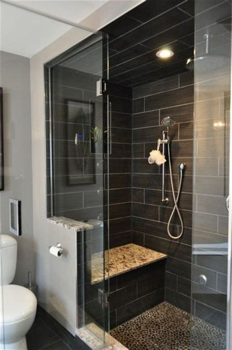 master bathroom tile ideas master bathroom remodel gray tones with tile to the ceilin
