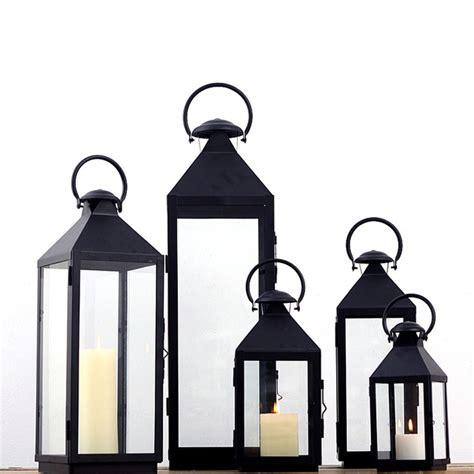 lade da interno a led como fazer lanterna para velas artesanato cultura mix