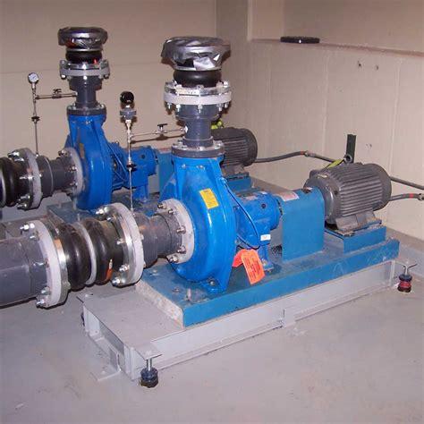 ingersoll dresser pumps calentadores solares ingersoll dresser pump