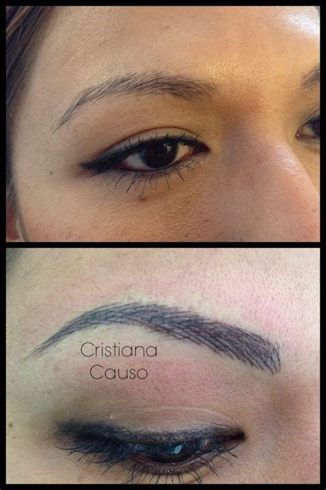 tattoo eyebrows san jose ca 1000 images about tattoo i can do on pinterest semi