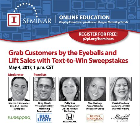Text Contests Sweepstakes - text to win sweepstakes text to win contests learn how to grab customers by the
