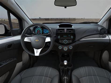 Autos Nuevos Chevrolet Precios Spark