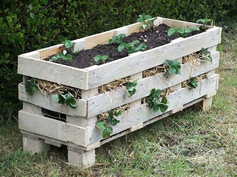 how to build a wooden planter box easy how to make a simple wooden planter box woodworking projects plans