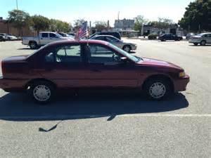 1998 Mitsubishi Mirage For Sale Carsforsale Search Results