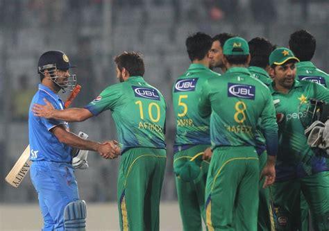 india vs pakistan india vs pakistan imran khan wants neighbours to resume
