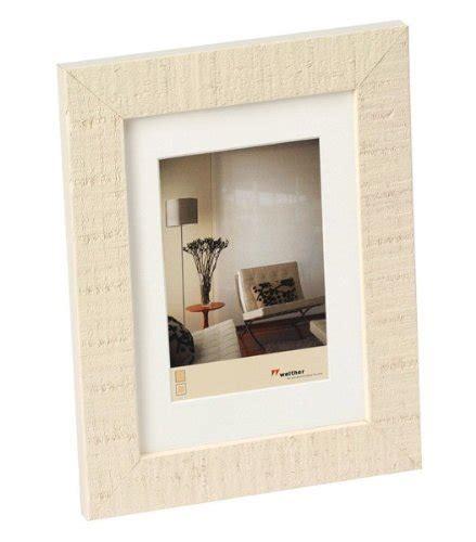 cornici 20 x 30 walther cornici in legno quot home quot 20 x 30 cm bianco