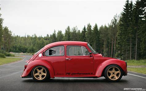 wallpaper vw classic volkswagen bug tuning classic wallpaper 1920x1200