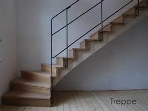 aufgesattelte treppe konstruktion konstruktion mitokg living