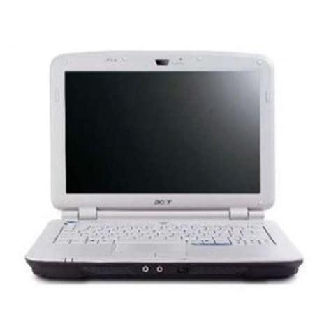 Speaker Laptop Acer 4920 acer aspire 4920 notebookcheck net external reviews