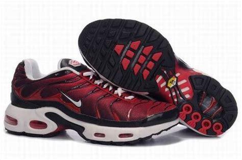 Harga Nike City Trainer nike tn trainers footlocker