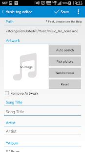 boat browser cracked apk star music tag editor pro v2 0 cracked apk latest