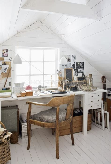livable attic space smal home 17 best ideas about attic office space on