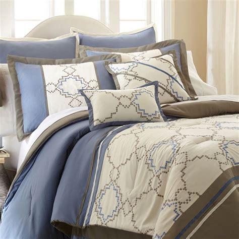 joss and main bedding 8 piece candice comforter set bedding under 85 on joss