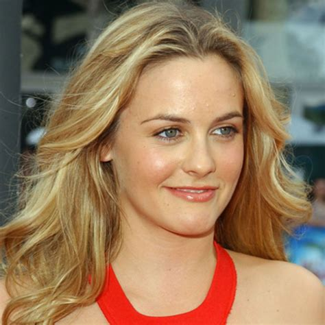 actress cameron black alicia silverstone movie actress leaked celebs