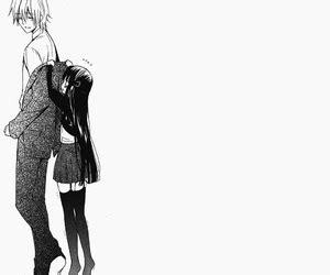 anime couple tall guy short girl short girl and tall boy couples anime www pixshark com