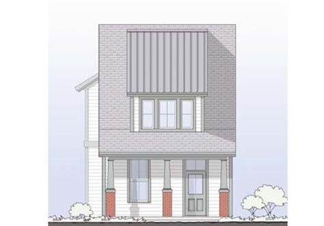 tnd house plans tnd house plans tnd neighborhood gmf architects house plans gmf architects house