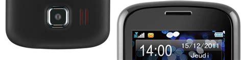 format video zte f160 tour d horizon des smartphones 3g 4g disponibles dans la
