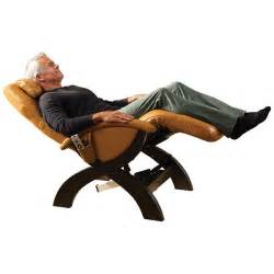 X Chair Zero Gravity Recliner X Chair Zero Gravity Recliner 3 0 Relax The Back