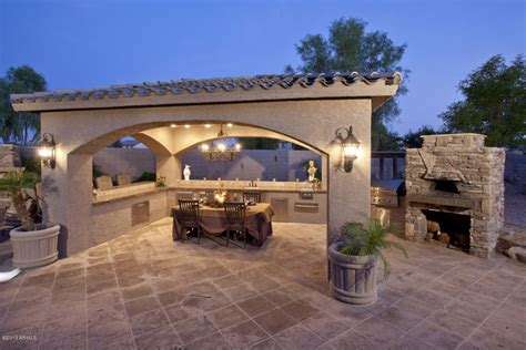 backyard entertainment area elegant outdoor entertainment area pool patio porch
