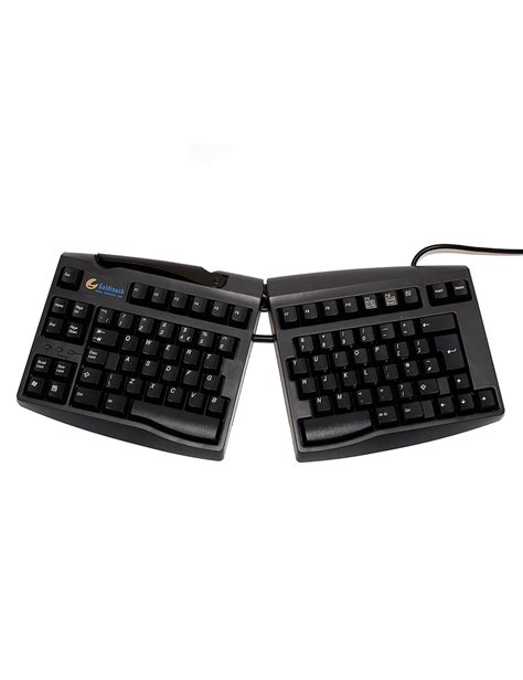 mkp assistive hardware products ergonomics ergonomic goldtouch ergonomic keyboard online ergonomics