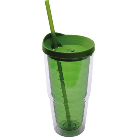 Promo Terbaru Plastic Table Coffee Cup Holder Cup Clip Tempat Minum straw holder for cups c assistdata pottery barn drink