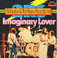 atlanta rhythm section wiki imaginary lover wikipedia