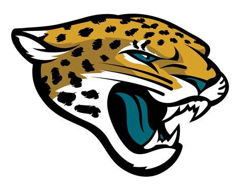jaguar icon jacksonville jaguars logo png transparent svg vector