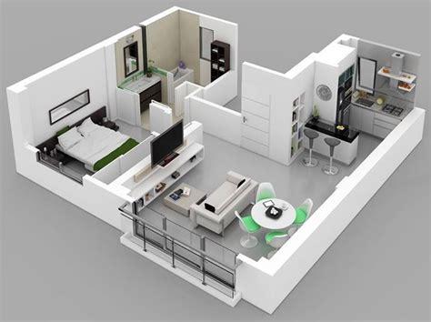 planta baixa 3d 17 melhores imagens sobre planta baixa no plantas de quarto plantas de casas e