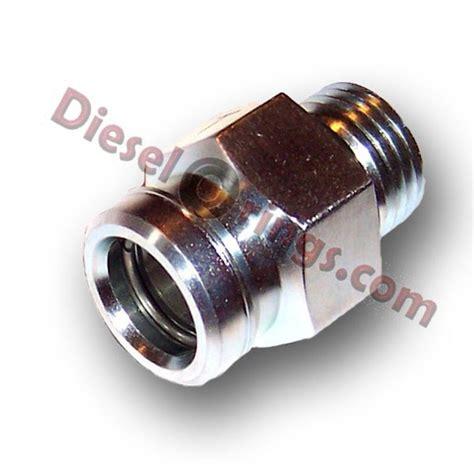V Band Cl 3 Inch 7 3 fuel bowl sensors 7 free engine image for user