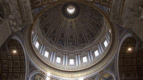 visita cupola san pietro roma visita guidata musei vaticani cappella sistina basilica