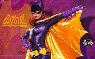 Batman Comforter Full Bat Blog Batman Toys And Collectibles May 2012