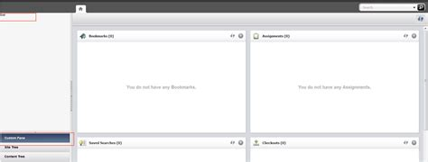 ui layout pane center oracle webcenter sites function1
