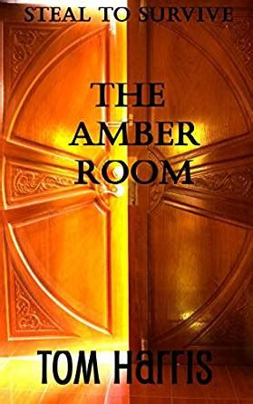 the wing of romm books the room wings wands worlds book 1 ebook