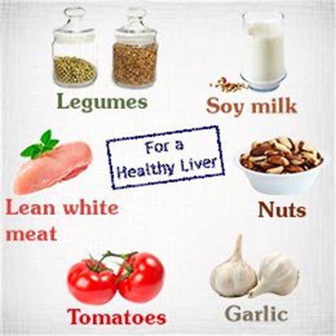 Liver Detox Diet For Diabetics by 17 Best Ideas About Fatty Liver Diet On Liver