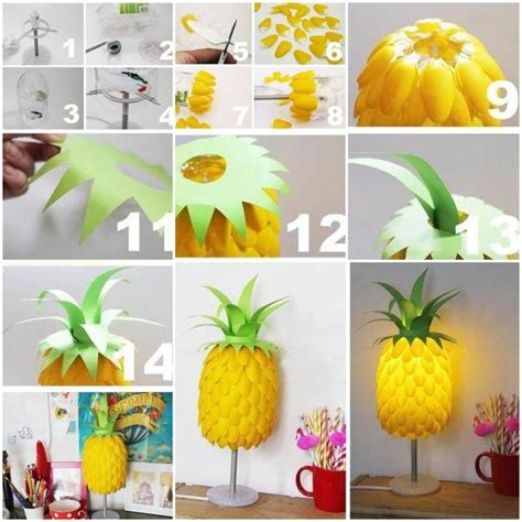 diy summer decorations for home ingenious and mesmerizing plastic spoon crafts for your