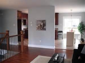 split level home decorating ideas split level home dartmouth ns open plan living room