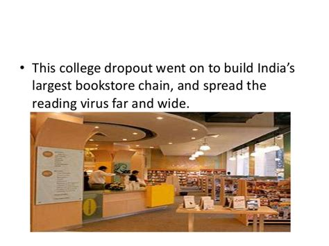 walden bookstore locations hyderabad journey ordinary to marvelous