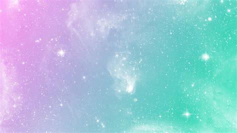pastel desktop wallpaper tumblr pastel galaxy wallpaper tumblr background tumblr pastel